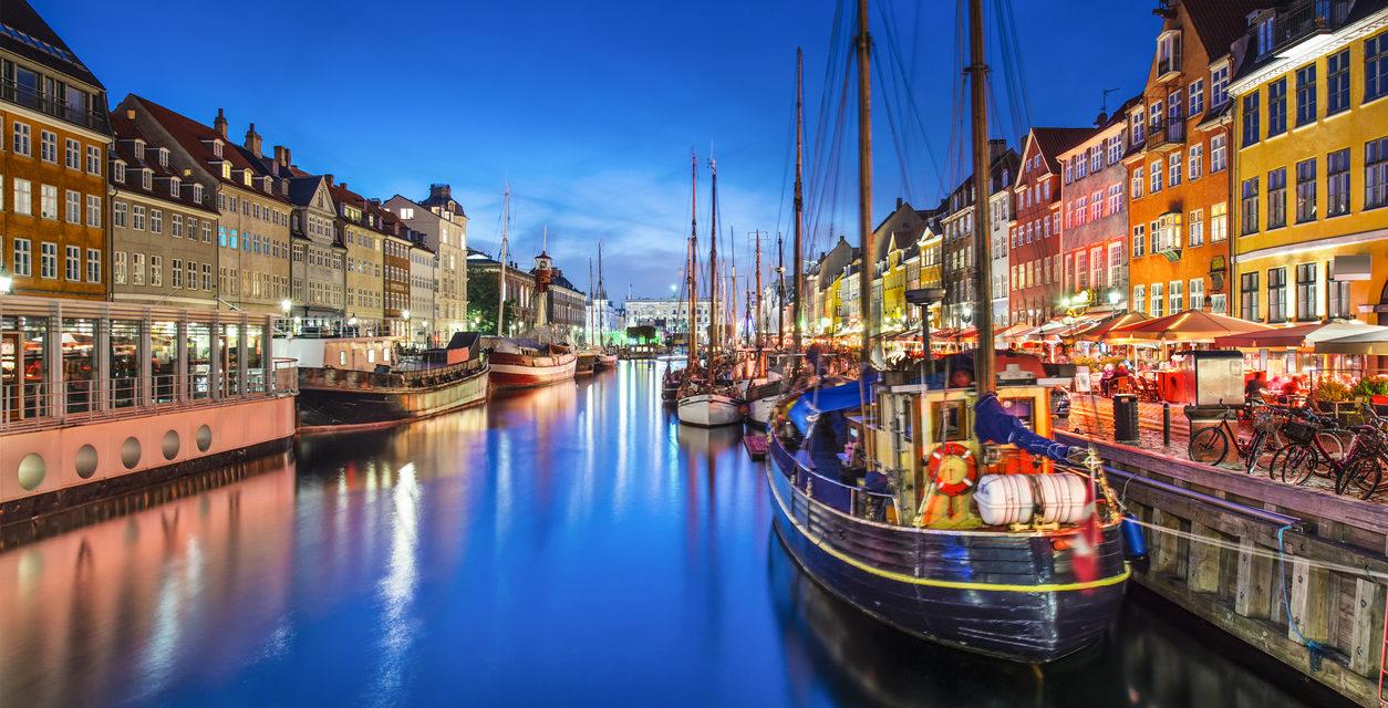 http://www.eugps.eu/assets/uploads/2020/01/Copenhagen-477846647_1255x837-1254x640.jpeg