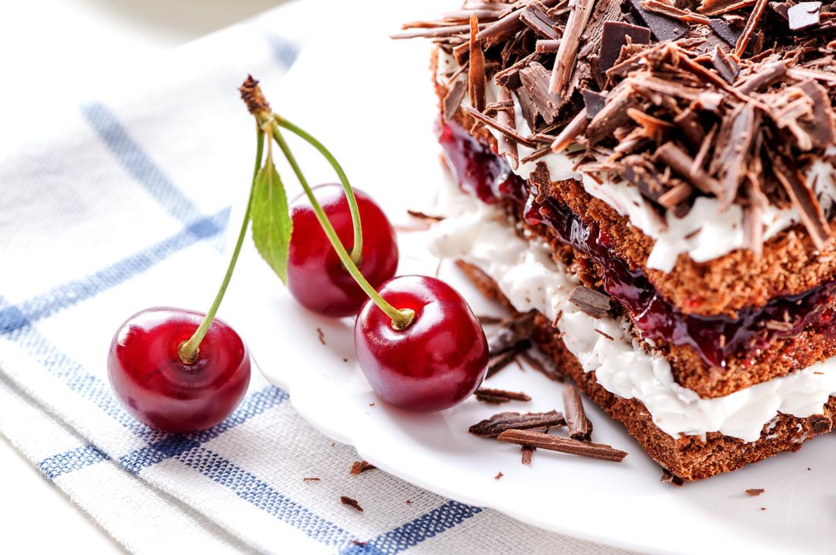 http://www.eugps.eu/assets/uploads/Black-Forest-cake-piece-with-cherries-berries-483309592_4256x2832.jpg
