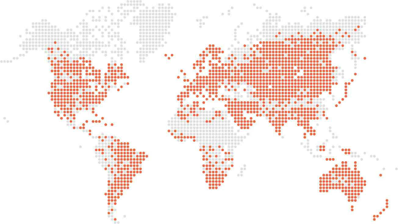 http://www.eugps.eu/assets/uploads/img-users-over-the-world.jpg