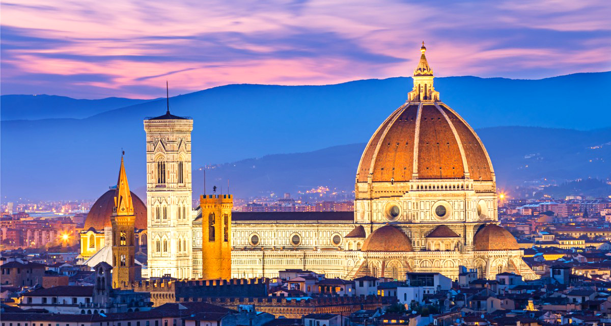 http://www.eugps.eu/assets/uploads/the-twilight-of-florence-in-tuscany-italy-picture-id611325132.jpg