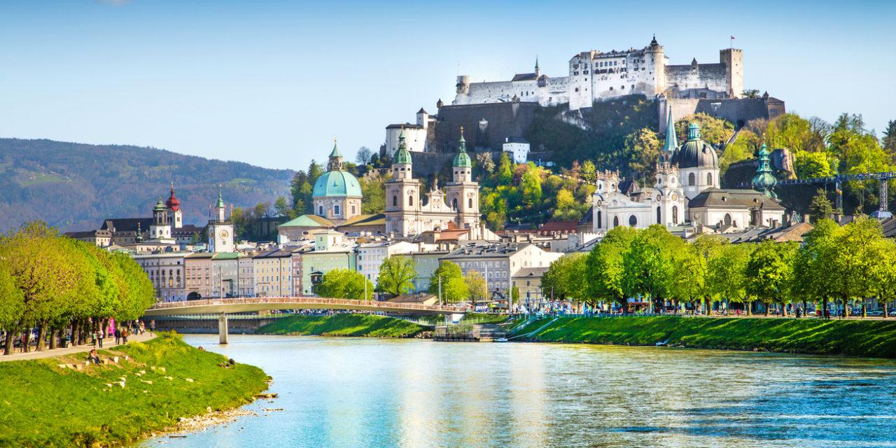 https://www.eugps.eu/assets/uploads/2020/01/Historic-town-of-Salzburg-with-Salzach-river-in-summer-Austria-509641529_1307x804-1280x640.jpeg