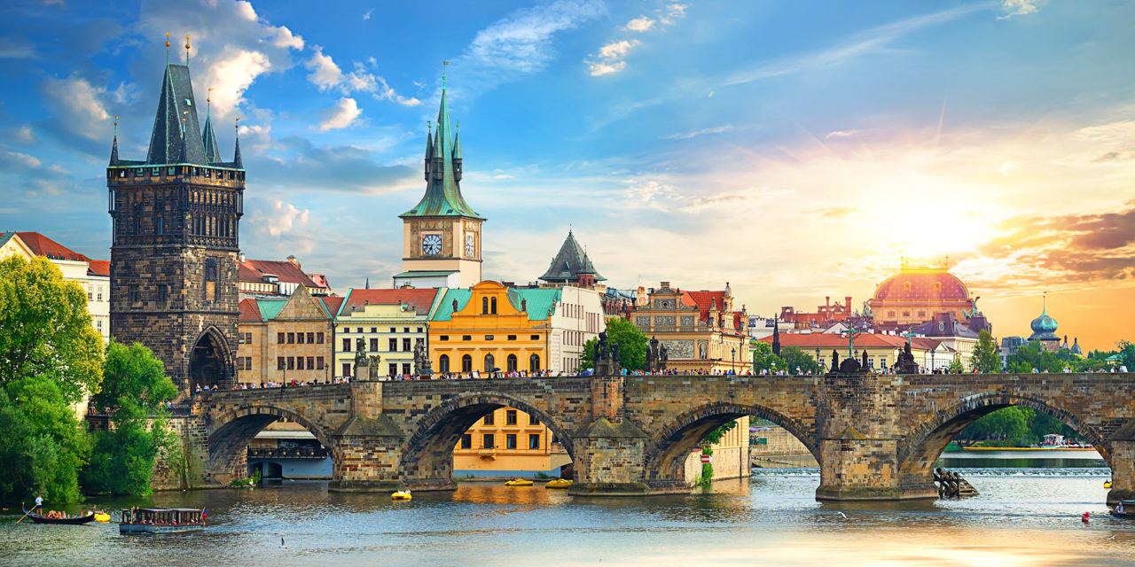 https://www.eugps.eu/assets/uploads/2020/01/Prague-at-summer-day-1097810660_2123x1417-1280x640.jpeg