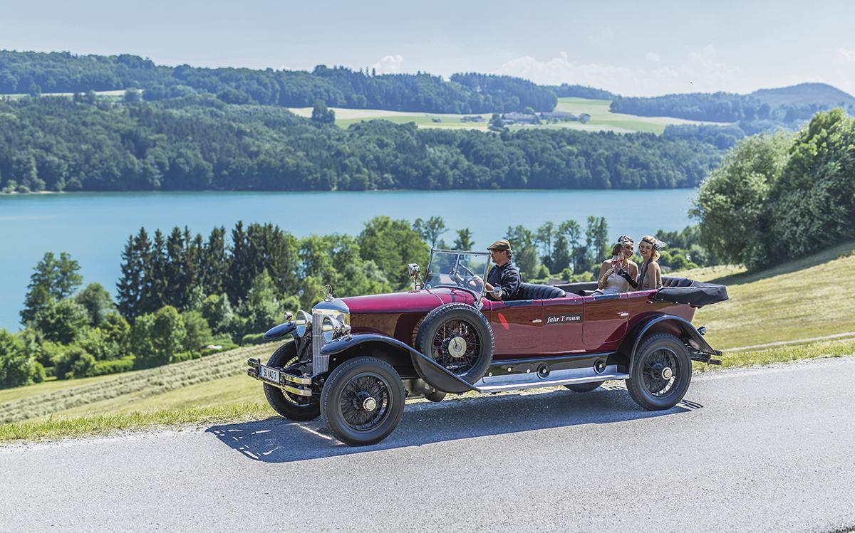 https://www.eugps.eu/assets/uploads/Ausfahrt-im-Austro-Daimler-Argentinier_FahrTraum-ebihara-photography-161bss.jpg