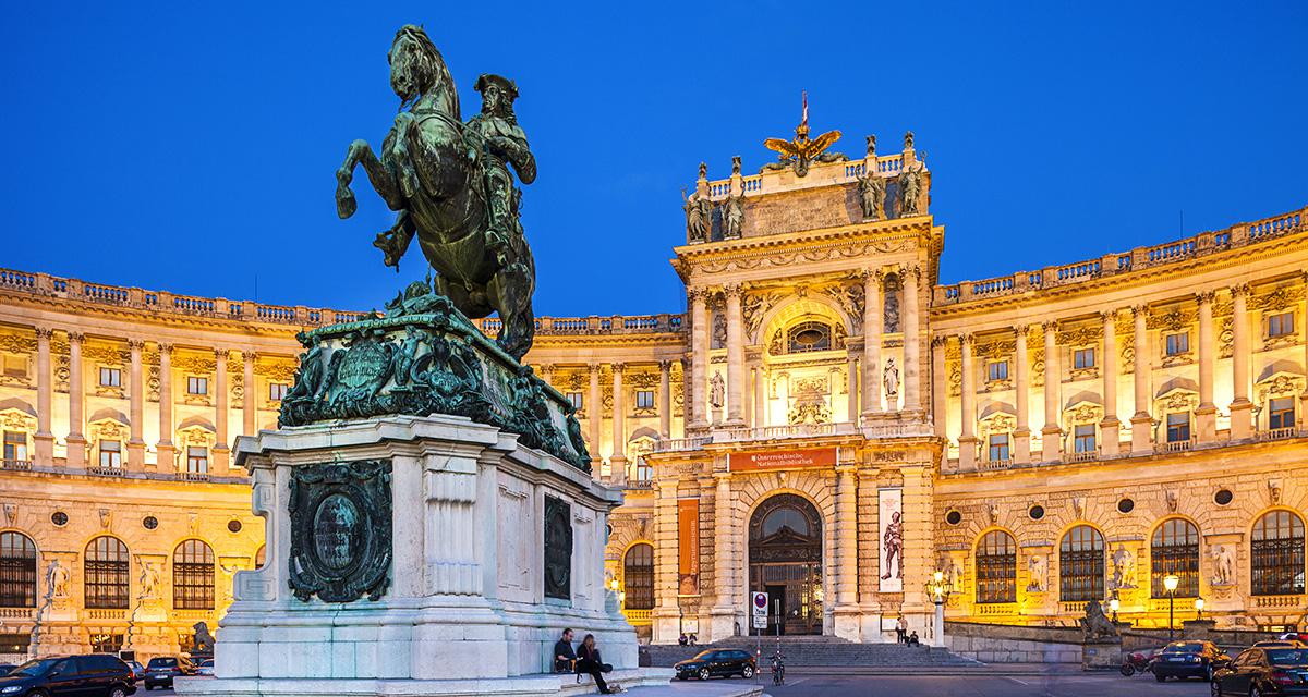 https://www.eugps.eu/assets/uploads/Hofburg-Palace-in-Vienna-Austria.-458466605_web.jpg