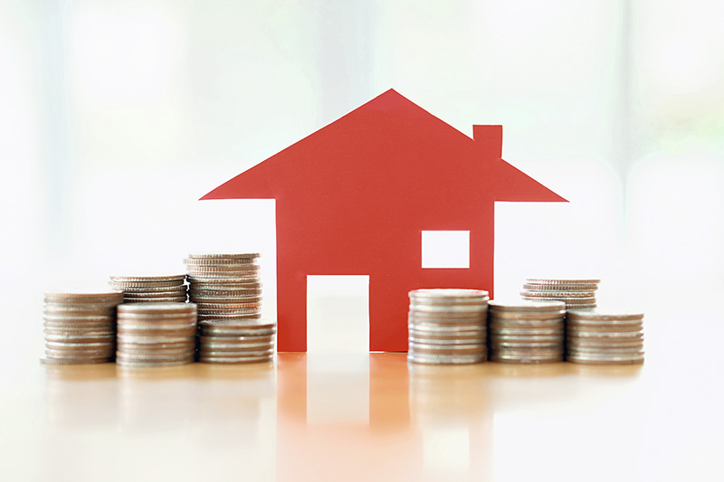 https://www.eugps.eu/assets/uploads/Mortgage-concept-by-money-house-from-the-coins-514165916_3936x2624-1.jpg