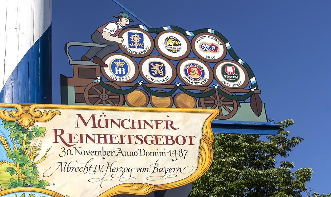 https://www.eugps.eu/assets/uploads/Viktualienmarkt-in-Munich-Bavaria-Germany-2015-598807394_5102x3333.jpg