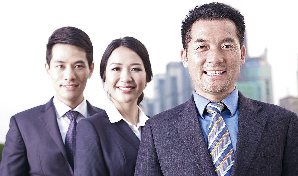 https://www.eugps.eu/assets/uploads/asian-business-team-klein-e1510247354160.jpg