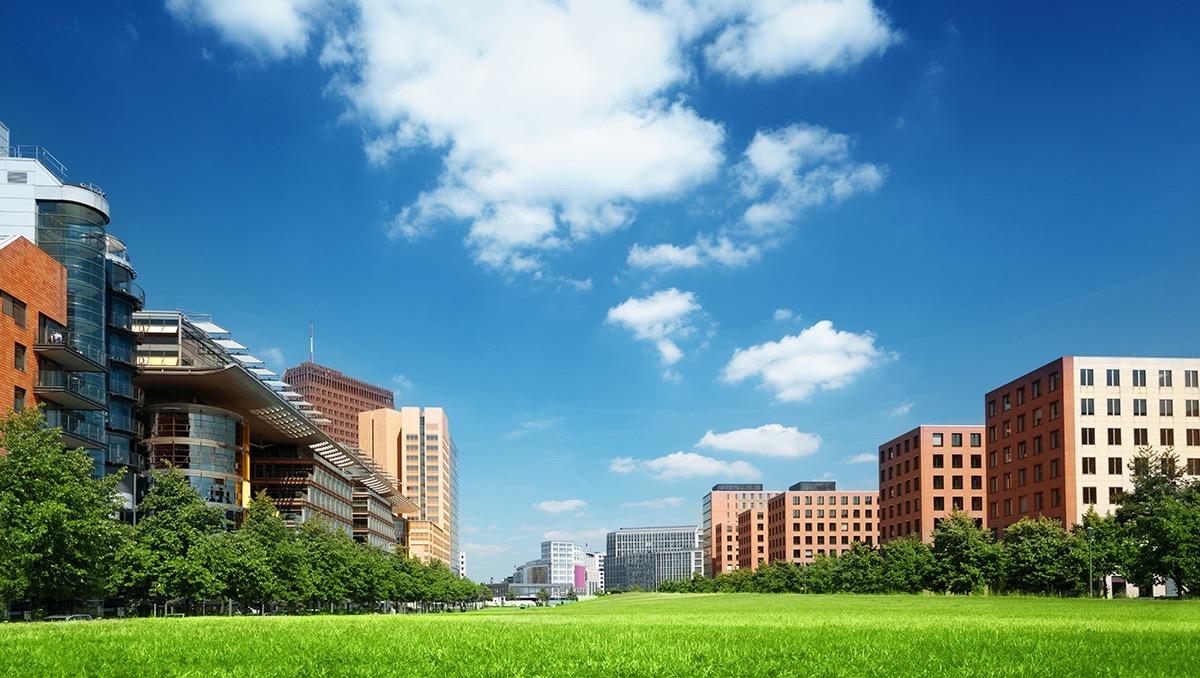 https://www.eugps.eu/assets/uploads/modern-apartment-building-in-park-Berlin-Germany-635890866_web2.jpg